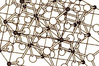 Facteurs structurels négligés – 3. Statut de l'entreprise, le poids del'ESS