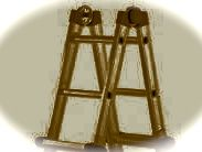 Le plafond de verre et autres fables – 4. A la recherche d'un traitement différentiel en haut de l'échellesalariale