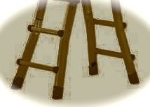 Le plafond de verre et autres fables – 3. A la recherche d'un traitement différentiel en bas de l'échellesalariale