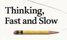 Remarques sur un idéologème – 3. Usages des mots et biaiscognitifs